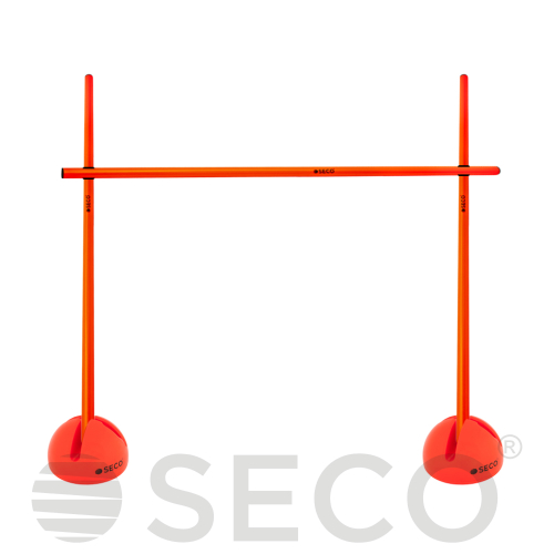 SECO® Training Kit