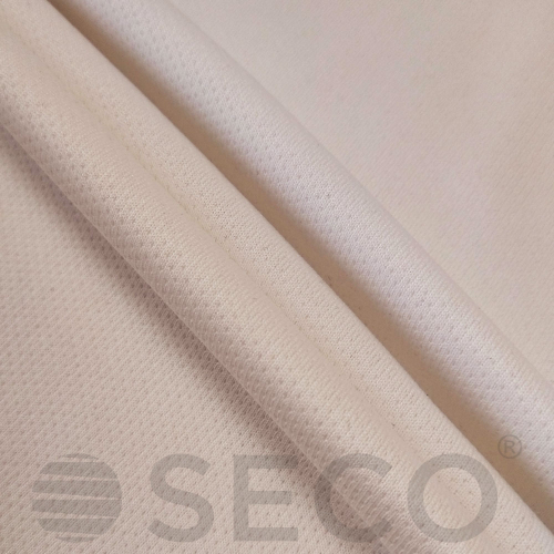 Футбольная форма SECO® Basic Set бело-синяя